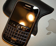 Brand New Blackberry 9000 Bold (unlocked) $270USD