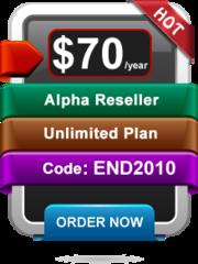 Get a Professional Website. Best Value Bundles. Affordable web hosting