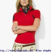 Free shipping, Paypal payment wholesale Burberry Tshirts, Polo Tshirt, Ar