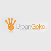 Turn your website into an ecommerce site with Urban Geko