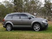2013 DODGE Dodge Journey 2013,  Amazing Drive