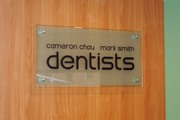 Know About Dental Clinic in Nundah
