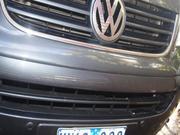 Volkswagen Eurovan 200235 miles