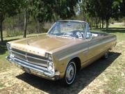 1965 plymouth 1965 Plymouth Fury Sport Auto