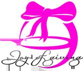 Buy Gifts Online in Australia