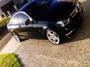 Mercedes-benz C250 Cdi 4 cylinder Dies