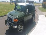Toyota Only 110000 miles