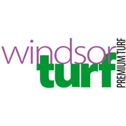 Turf Supplier Sydney | Turf Farm Windsor | Turf Farm Sydney