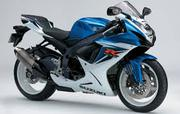 MOBILE MOTORCYCLE MECHANIC / SCOOTER MECHANIC